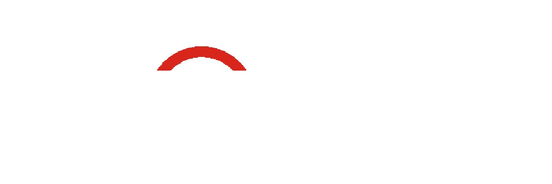 Citibank-2