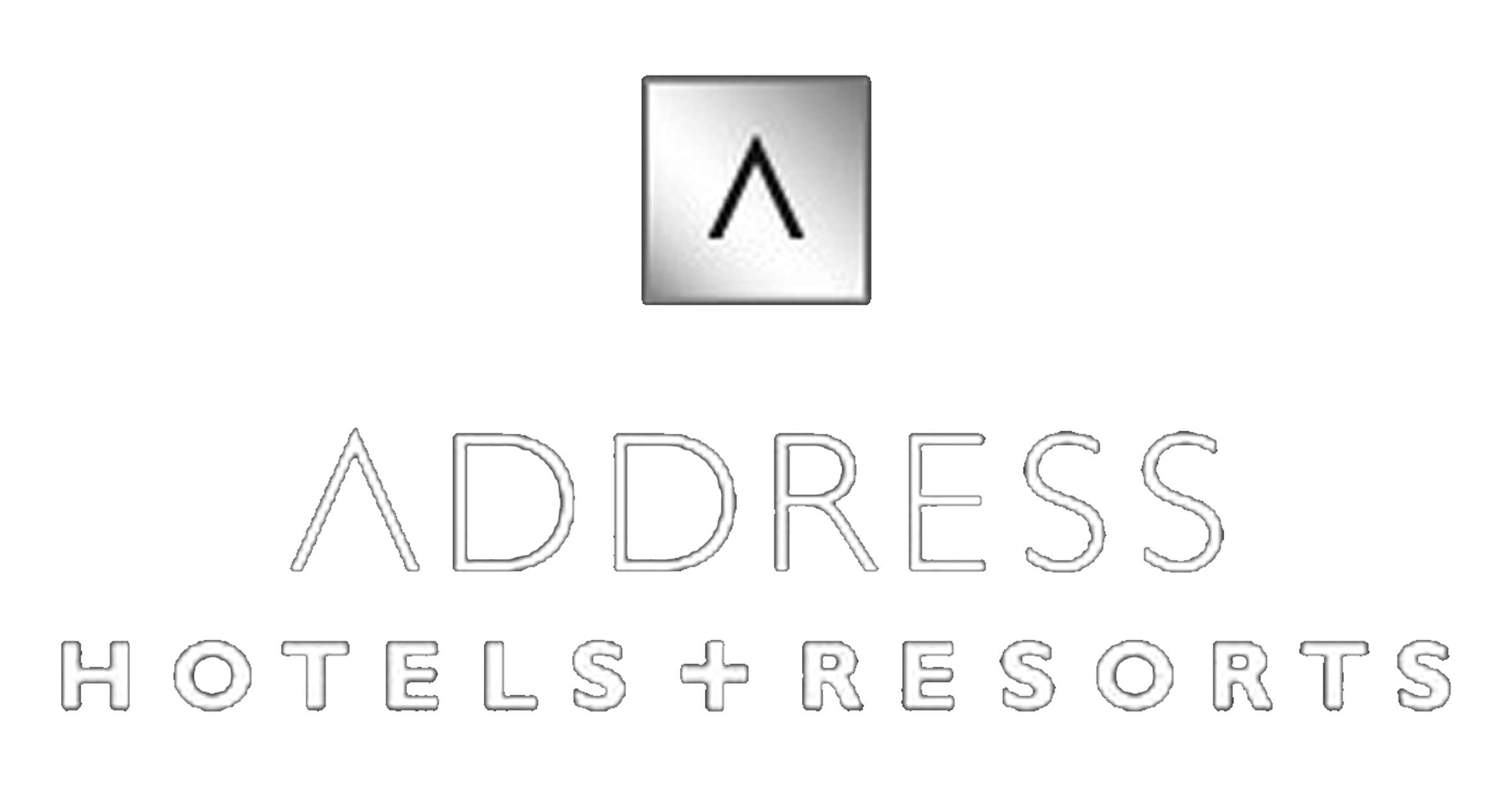 The-Address