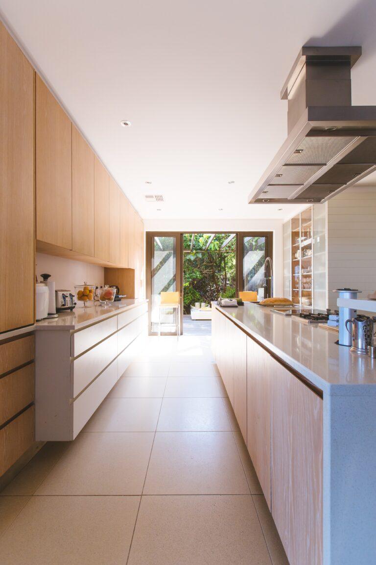 interior fit-out company in dubai